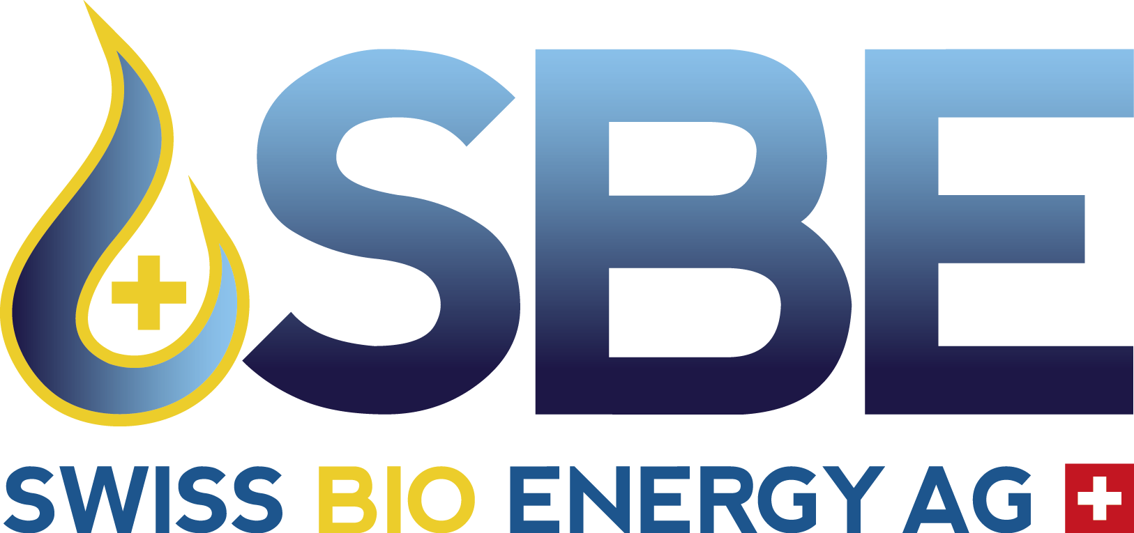 Swiss Bio Energy AG